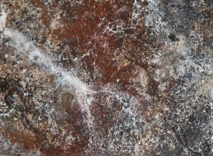 Rouge Royal Granite
